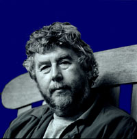 Birtwistle12blue.jpg