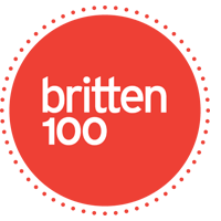 Britten100_noURL_Red_RGB_png.png