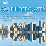 Carter Late Works CD.jpg