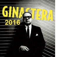 Ginastera2016EventsNews.jpg