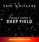 Eric Whitacre: Join the World's largest Virtual Choir