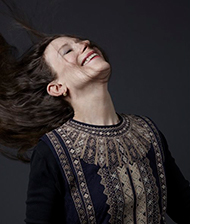 Meredith Monk_Julieta Cervantes.jpg