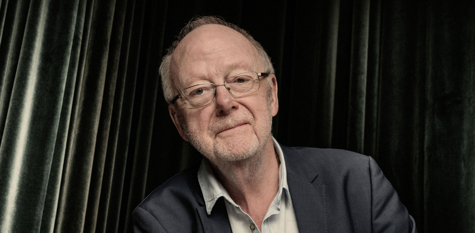 Louis Andriessen: 80th birthday celebrations