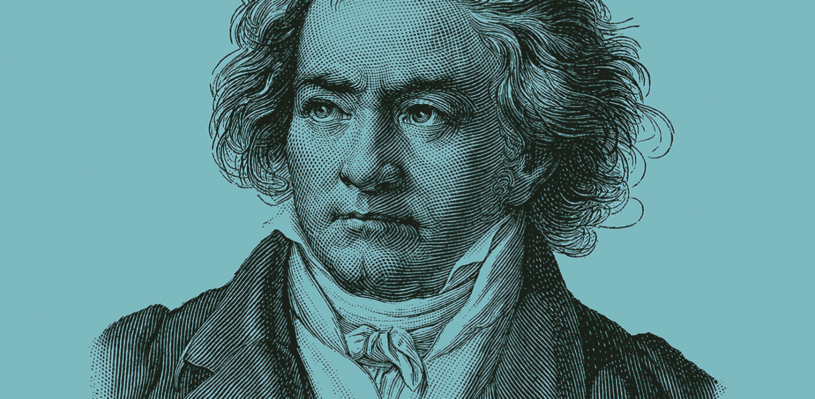 Beethoven 2020 anniversary: works inspired across the centuries