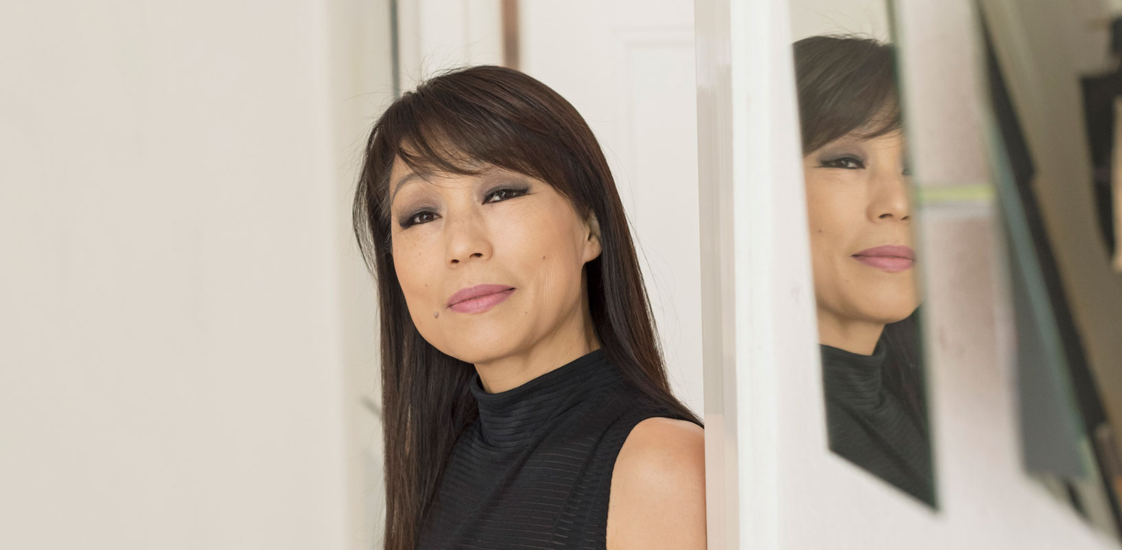 Unsuk Chin awarded 2021 Léonie Sonning Music Prize