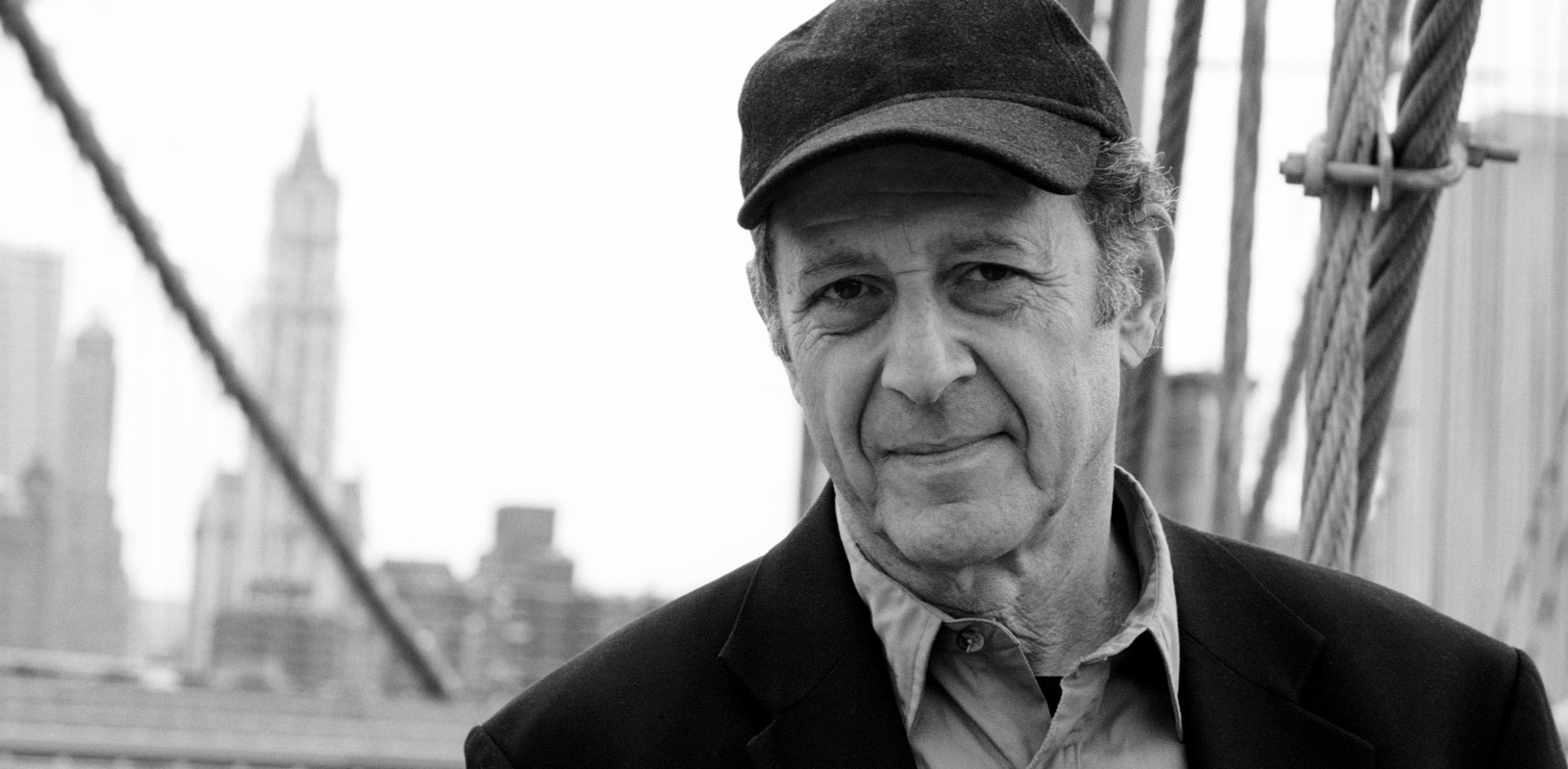 Steve Reich: new _Music for Ensemble and Orchestra_