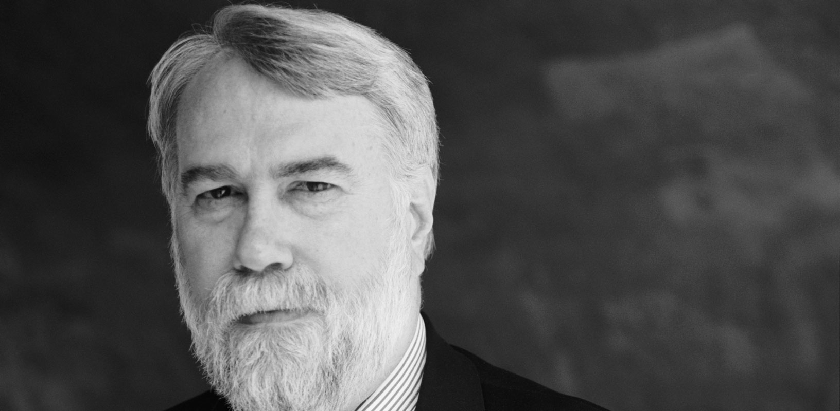 Remembering Christopher Rouse, American symphonist, New Romanticist, and progressive educator