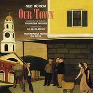 Our Town CD Cover_190x200.jpg
