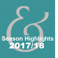 SeasonHighlights2017LonNews.jpg