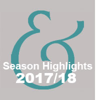 SeasonHighlights2017NYNews.jpg