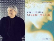 Karl Jenkins: Stabat Mater Audio Podcast