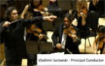 Prokofieff Festival by London Philharmonic
