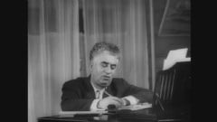 Aram Khachaturian: an Introduction