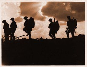 /images/composer/Battle of Broodseinde silhouetted sepia resized 220.jpg