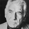 Leonard Bernstein Photo © Susech Batah, Berlin (DG)
