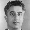 Aram Khachaturian Photo: Boosey & Hawkes
