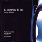 composer/1999Woman&theHare.jpg