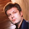 James MacMillan Photo © Eric Richmond / ArenaPAL