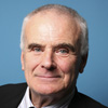 Peter Maxwell Davies Photo © Copyright Eamonn McCabe