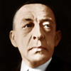 Sergei Rachmaninoff Photo: www.booseyprints.com