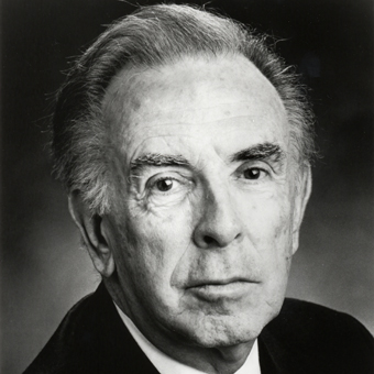 Carlisle Floyd photo © Jim Caldwell