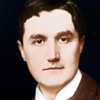Vaughan Williams Photo: www.booseyprints.com