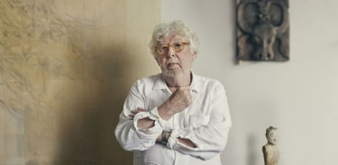 Harrison Birtwistle 85th birthday performances