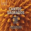 **Cantos Sagrados (version with orchestra)** (1989 orch. 1997)