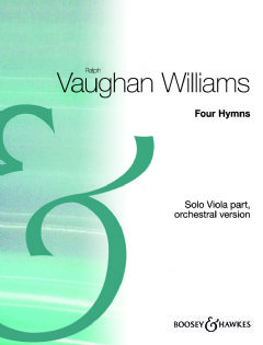 Four Hymns 