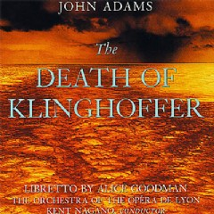 **The Death of Klinghoffer** (1990)