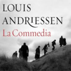 **La Commedia: The City of Dis** (2004-08)