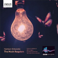 **The Moth Requiem** (2012)
