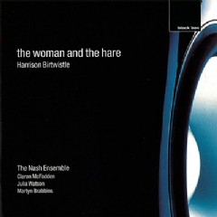 **The Woman and the Hare** (1999)