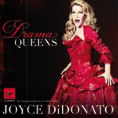Haydn: Vedi se t'amo (from 'Drama Queens')