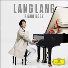 __Eliza Aria__ from Lang Lang's Piano Book