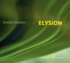 Elysion  (2013) - 1st mvmt