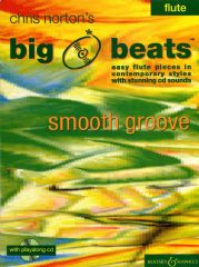 **Desert Air (Smooth Groove Fl)**