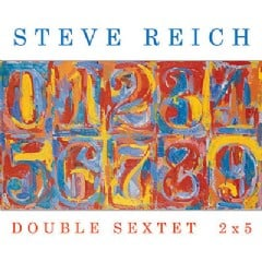Double Sextet  (2007)