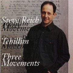 Three Movements  (1986)