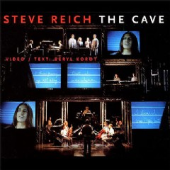 The Cave  (1990–93)