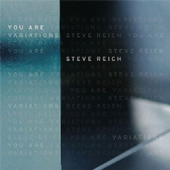 You Are (Variations)  (2004)