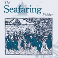 **Don't you see the ships a-coming? from The Seafaring Fiddler**