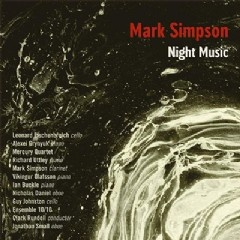 **Night Music** (2014)