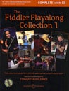 Fiddler Collections