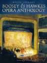 Save 15% on The Boosey & Hawkes Opera Anthology