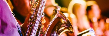 Save 20% on Boosey & Hawkes Saxophone Music