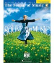 Save 15% on The Sound of Music Bestsellers