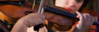 Save 20% on Boosey & Hawkes Violin Music