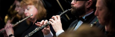 Save 20% on Boosey & Hawkes Clarinet Music