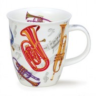 Our Bestselling Musical Gifts
